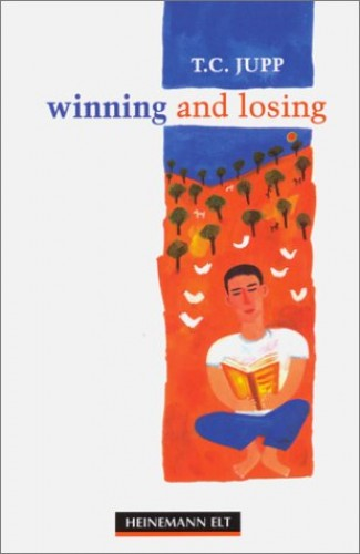 Winning and Losing By T.C. Jupp