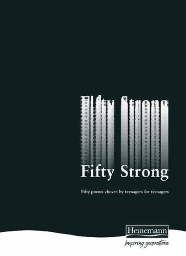 Fifty Strong