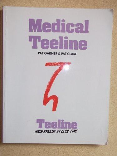 Medical Teeline By Pat Garner