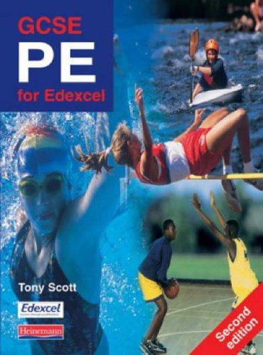 edexcel pe coursework gcse