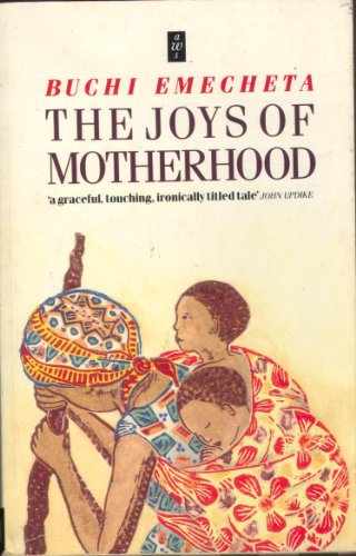 the joys of motherhood response Rachel jankovic is a wife and mother of seven children she is author of loving the little years: motherhood in the trenches, and is heavily involved with a bible reading ministry for women.