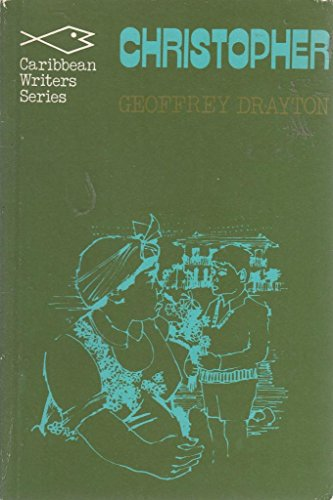 Christopher By Geoffrey Drayton