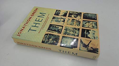 Them By Jonathon Green