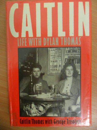 Caitlin by Caitlin Thomas