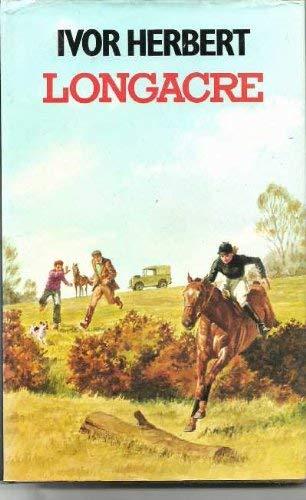 Longacre By Ivor Herbert