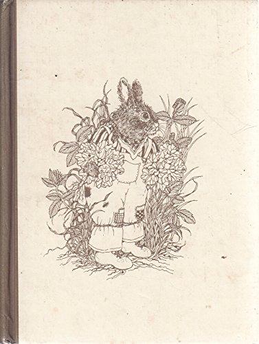 Lop-ear By Jenny Partridge