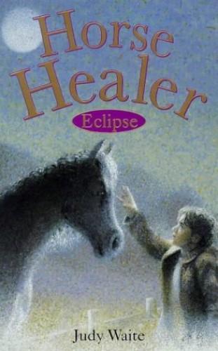 Eclipse By Judy Waite