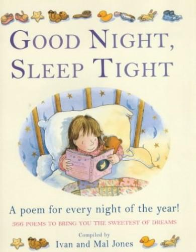 Good Night Sleep Tight von Ivan Jones