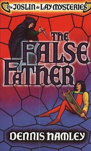 The False Father By Dennis Hamley