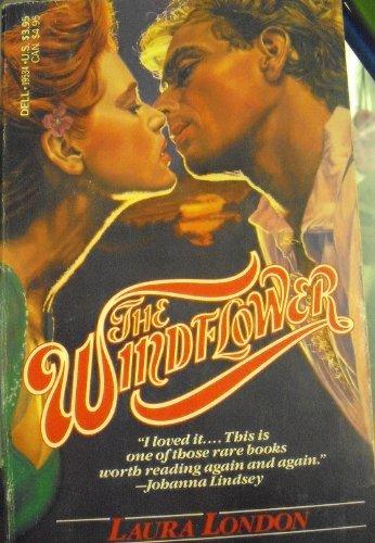 Windflower By L London