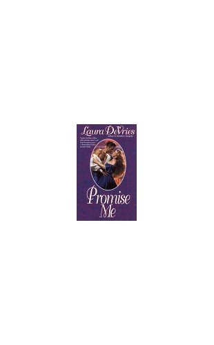 Promise ME By Laura Devries