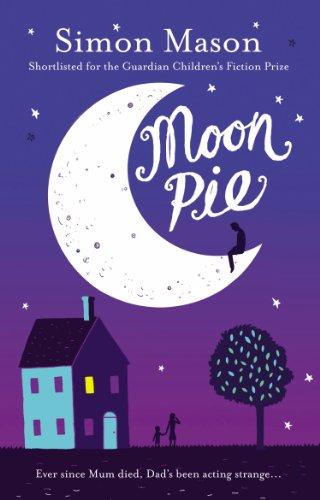 Moon Pie By Simon Mason