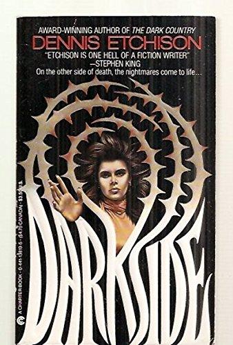 Darkside By Dennis Etchison