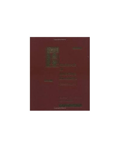 Handbook of Affective Disorders By Edited by E. S. Paykel