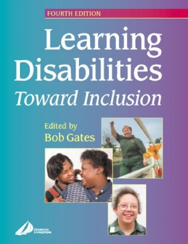 Learning Disabilities by Bob Gates