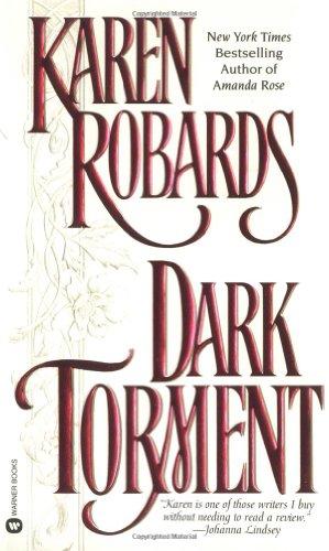 Dark Torment By Karen Robards