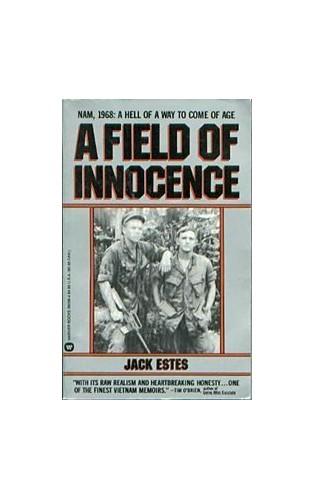Field of Innocence By Jack Estes