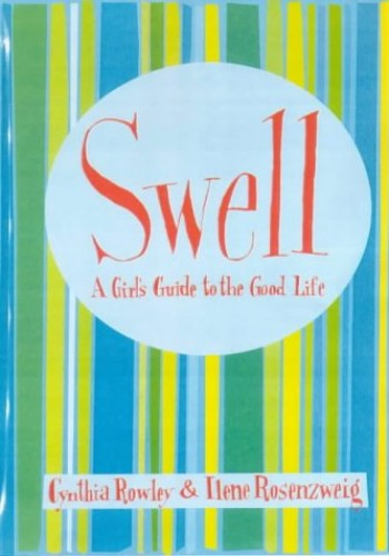 Swell By Cynthia Rowley