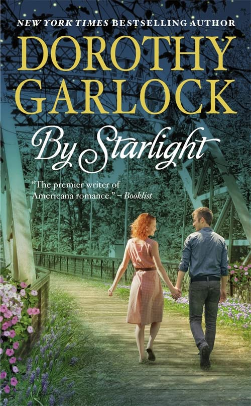 By Starlight By Dorothy Garlock
