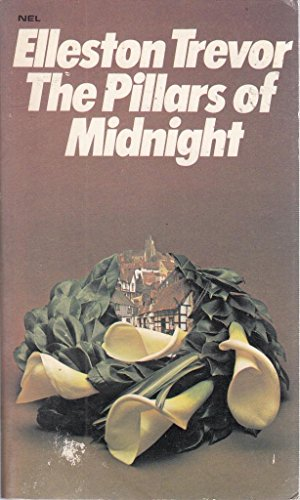 Pillars of Midnight By Elleston Trevor
