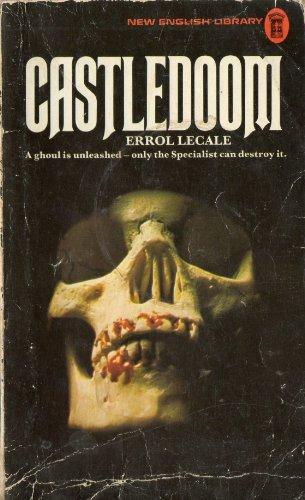 Castledoom (An N.E.L. original) By Errol Lecale