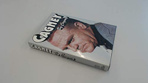 Cagney By James Cagney