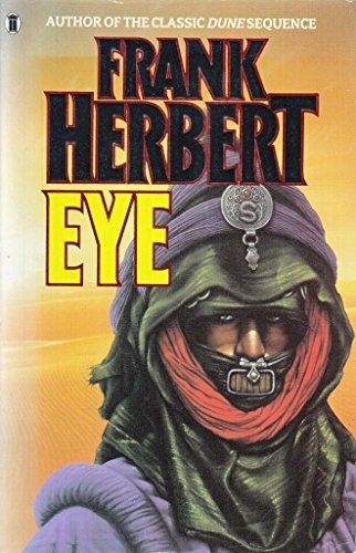 Eye By Frank Herbert