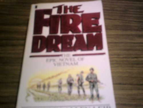 The Fire Dream By Franklin Allen Leib