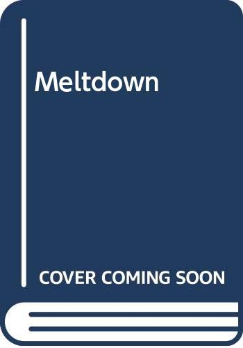 Meltdown By Max Marlow