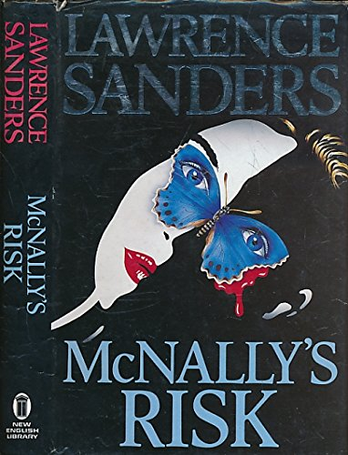 McNally's Risk By Lawrence Sanders