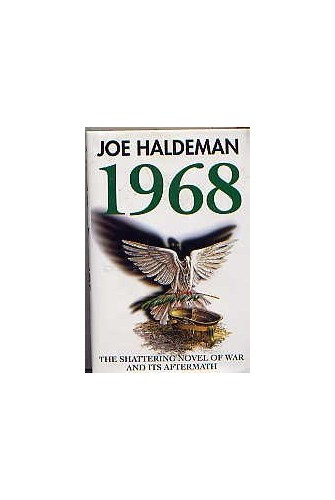 1968 By Joe Haldeman