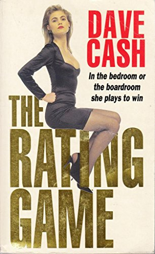 The Rating Game By Dave Cash