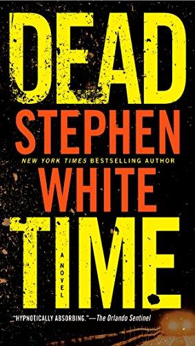 Dead Time By Professor of Politics Stephen White, Dr (University of Glasgow)
