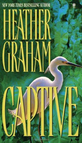 Captive By Heather Graham