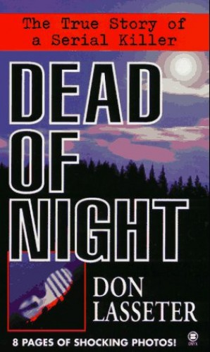 Dead of the Night By Gary C. King