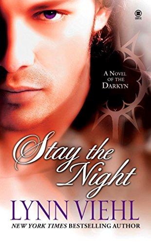 Stay The Night By Lynn Viehl