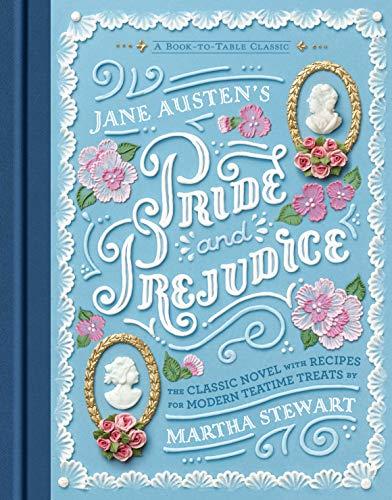 Jane Austen's Pride and Prejudice von Jane Austen