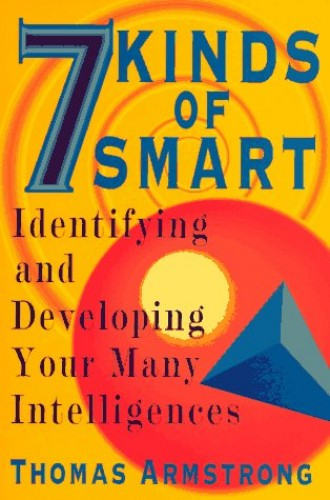 Seven Kinds of Smart By Thomas