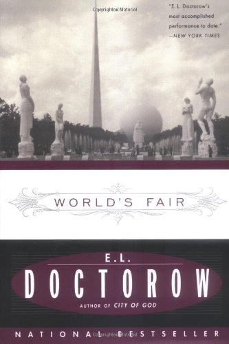 World's Fair By E.L. Doctorow