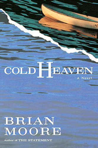 Cold Heaven By Brian Moore