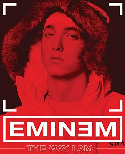 The Way I Am von Eminem