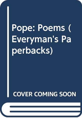 Collected Poems By By (author)