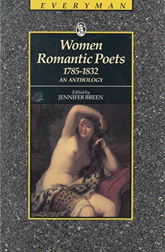 the themes of the poetry of the romantic era 1780 1830 Romanticism and christianity the romantic era the romantics colored their poetry with themes of beauty, nature british literature 1780-1830.