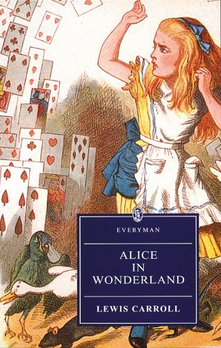 alice in wonderland and through the looking glass essay Alice through the looking glass is a 2016 it is based on the characters created by lewis carroll and is the sequel to the 2010 film alice in wonderland the.