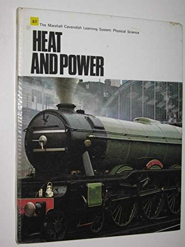 Heat and Power (Learning System)