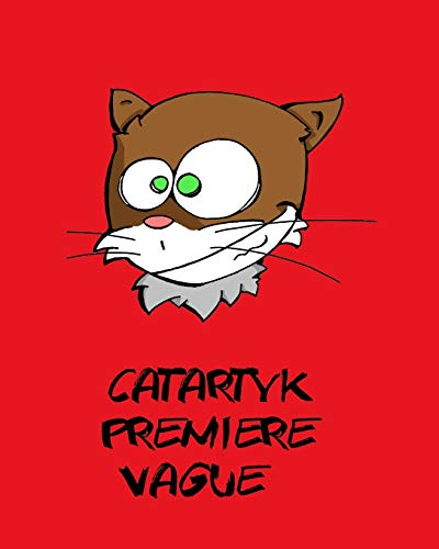 Premiere vague 2013-2016 By Catartyk