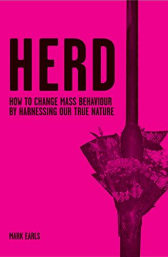 Herd By Mark Earls