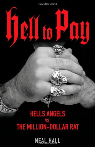 Hell to Pay By Neal Hall
