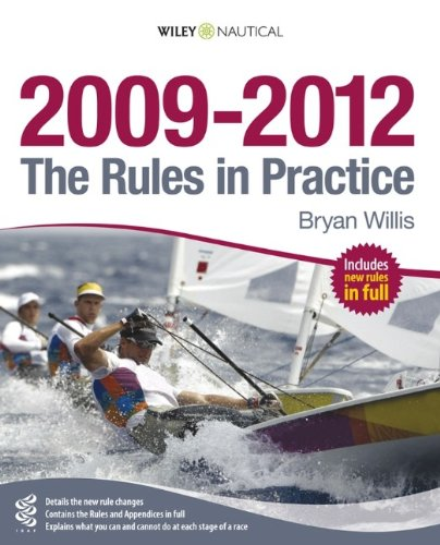 The Rules in Practice By Bryan Willis