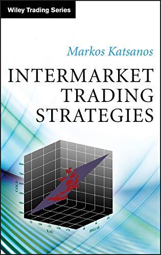Markos katsanos intermarket trading strategies pdf